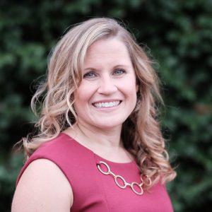 Caroline Kauffman
