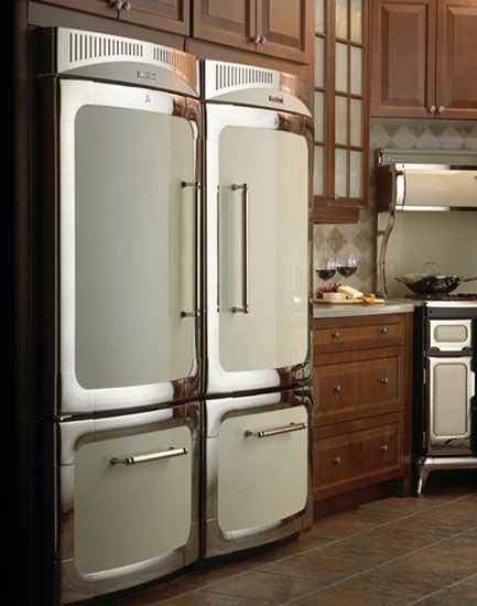 Extending the life of your refrigerator