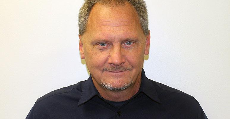 Dennis Bartkowiak